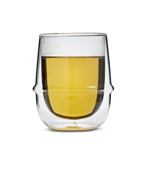 Двустенна чаша за напитки KINTO